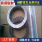 北京开口石墨填料环 芳纶盘根填料 芳纶密封填料生产厂家